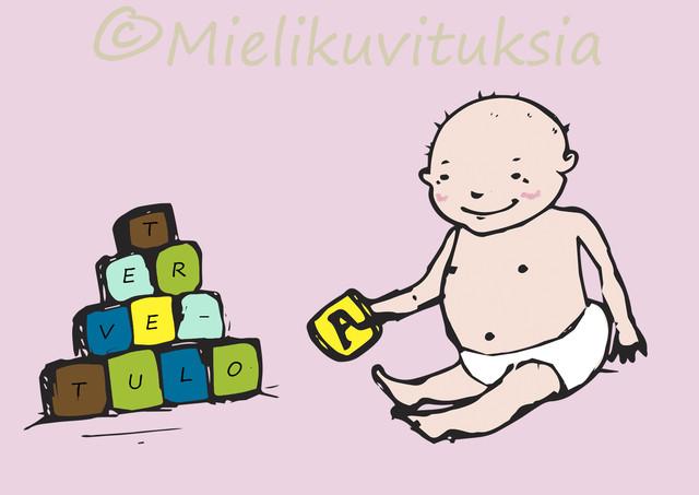 BabyPartyt