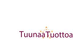Tuunaa Tuottoa- verkosto logo