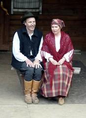 Tolari ja Maija