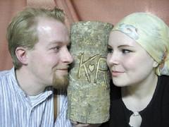 Runar ja Kyllikki