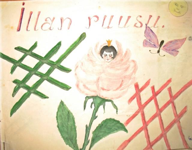 Silmun Kaiku 1930-4