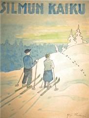 Silmun Kaiku 1930-3
