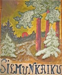 Silmun Kaiku 1935