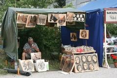 Miinan markkinat 2009