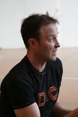 Markku Hyvönen