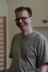 Erik Vuorimies