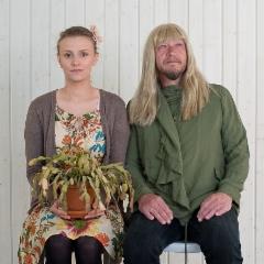Mailis ja Jarkko
