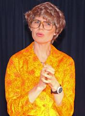 opettaja-iv