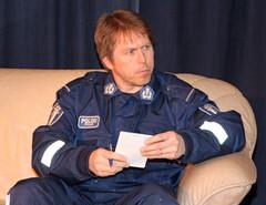 poliisi-iv
