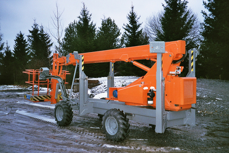 scanlift185_2.jpg