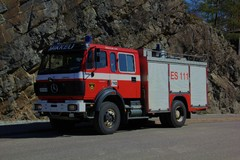 ES111
