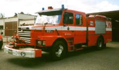 vanha M21