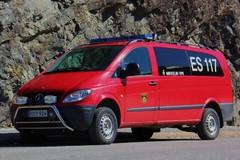 Vanha ES117