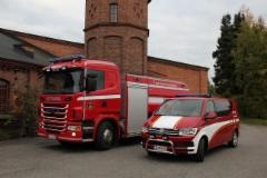 ES113 ja ES117