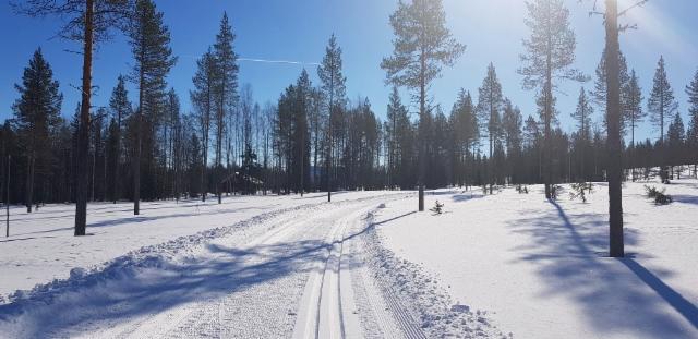 Ruotsin Sääpalvelu