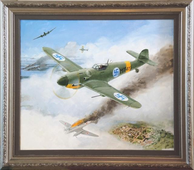 haminan_ilmataistelu_1944