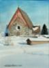 talvipaivan_kirkkautta_kirkolla