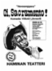 oi_sacramento_-_kari_vepsa