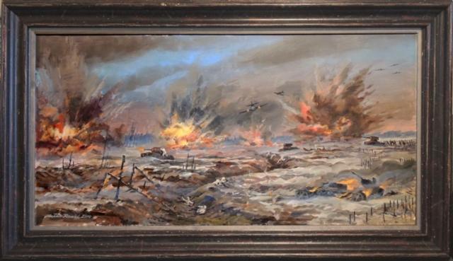 inferno_summan_munasuolla_12-2-1940_-_vers_1