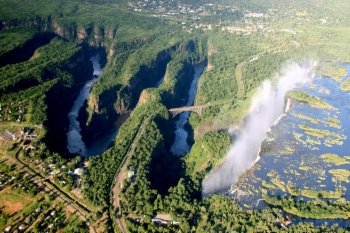 Formation-of-Vic-Falls.jpg