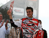 gp13-paulin-winner-0169