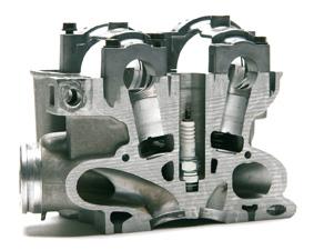 moteur2