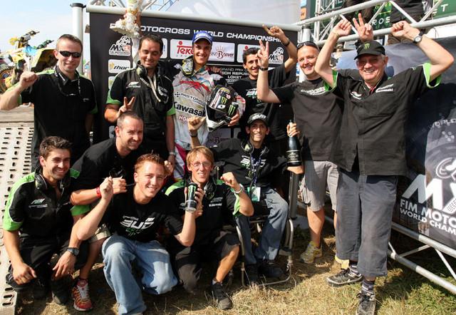 gp13-winning-team-0181