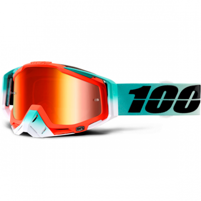 100-percent-mx-goggles-racecraft-cubica.png&width=400&height=500