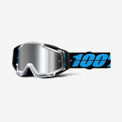 100_Racecraft_Plus_-_Flash_Mirror_Lens.jpg&width=400&height=500