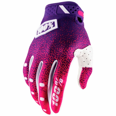 100__Ridefit_Gloves_pink_purple500x500.jpg&width=400&height=500