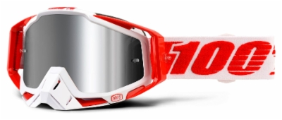 100_racecraft_plus_goggle_bilal_injected_flash_lens.jpg&width=400&height=500