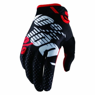 100_ridefit_gloves_black_red_zoom.jpg&width=400&height=500