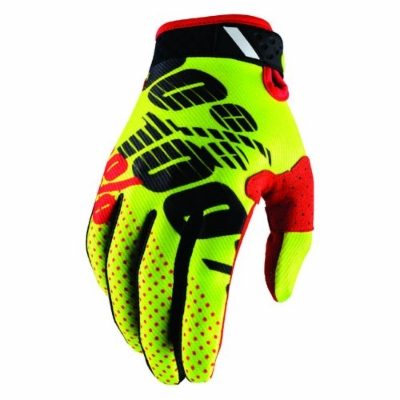 100_ridefit_gloves_yellow_black_zoom.jpg&width=400&height=500