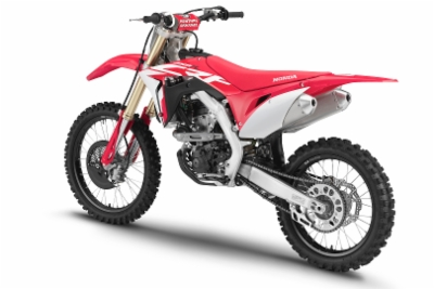 2019-Honda-CRF250R-First-Look-motocross-supercross-4.jpg&width=400&height=500
