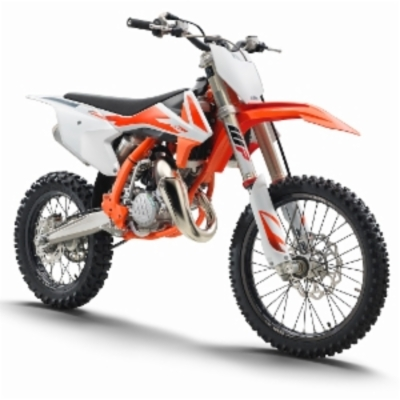 2020-KTM-85-SX-First-Look-16-19-inch-motocross-motorcycle-2.jpg&width=400&height=500