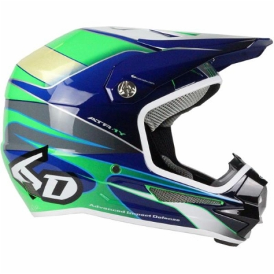 6D_ATR-1Y_Kid_Helmet_Hornet_Green_Blue.jpg&width=400&height=500