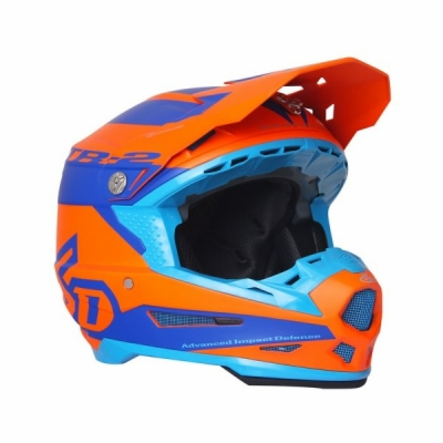 6D_ATR-2_Sector_Helmet_Orange_Blue.jpg&width=400&height=500