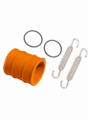 Exhaust-Pipe-Rubber-Seal-Spring-Gasket-Orange.jpg&width=400&height=500