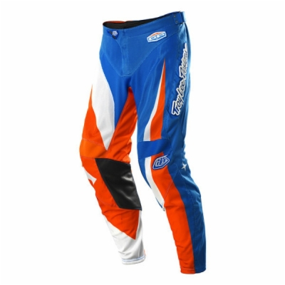 GP_Air_Vega_Blue_Orange.jpg&width=400&height=500