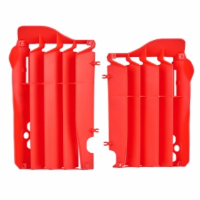 Polisport_Radiator_Louvres_2015__0006_RAD_LOUVRES_HONDA_CRF450_13-14_RED_.jpg&width=280&height=500