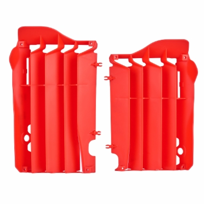 Polisport_Radiator_Louvres_2015__0006_RAD_LOUVRES_HONDA_CRF450_13-14_RED_.jpg&width=400&height=500