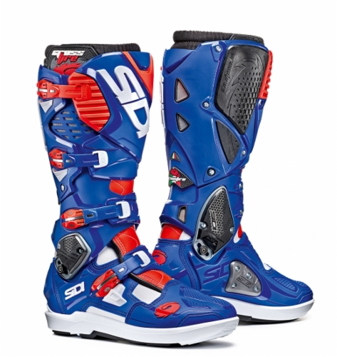 SIDI_SRS_White_Blue-Red.jpg&width=400&height=500