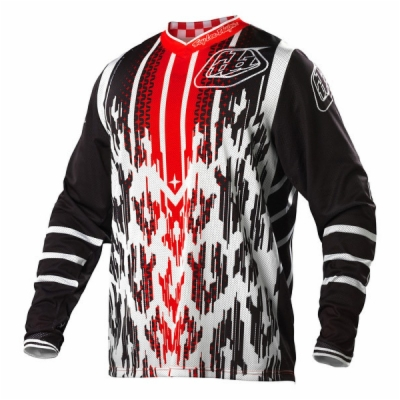 Troy_Lee_Designs_Jersey_GP_Air_Cheetah_White_paita.jpg&width=400&height=500
