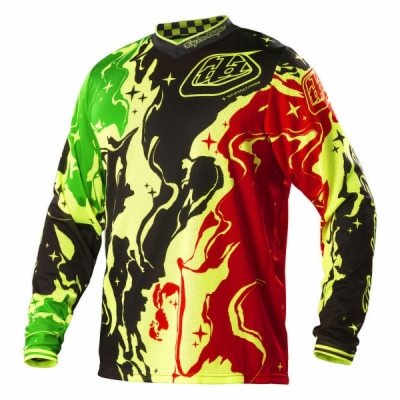 Troy_Lee_Designs_Jersey_GP_Air_Galaxy_Black_Yellow_Paita.jpg&width=400&height=500