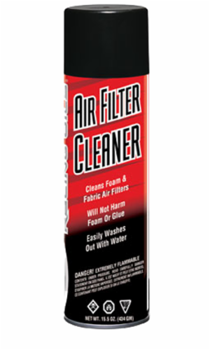 airfilter.png&width=400&height=500