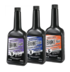 brakefluid.png&width=140&height=250&id=99504&hash=2779b6c844ab980497a4d717120bbf3c
