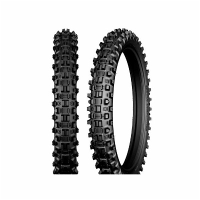 michelin-enduro-competition-6-vi-90-100-21-57r-tt-fim.jpg&width=400&height=500