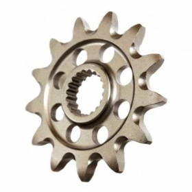 supersprox-front-sprocket.jpg&width=280&height=500