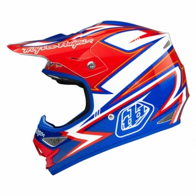 troy_lee_designs_helmet_air_charge_white_blue51.jpg&width=400&height=500