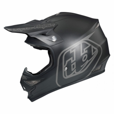 troy_lee_designs_helmet_air_midnight_2_black22.jpg&width=400&height=500